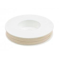 Soutache Braid  3 mm  Almond  - 2  m