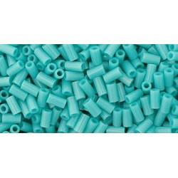 Toho Bugles 3 mm Opaque Turquoise