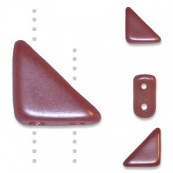 Perline TANGO™  6mm  Pastel Montana   - 5 g