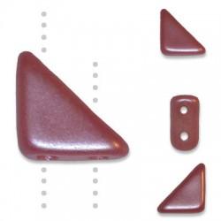 TANGO™ Beads  6mm  Pastel Montana   - 5 g