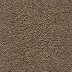 Ultra Suede 21,5 x 21,5 cm  Woodhue   - 1 pz