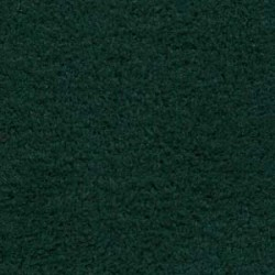 Ultra Suede 21,5 x 21,5 cm  Egyptian Green  - 1 pc