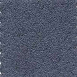 Ultra Suede 21,5 x 21,5 cm   Petroleum   - 1 pc