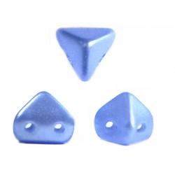 Super-KhéopS® par Puca®  6mm Pastel  Light Sapphire     - 10  g