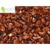 GEKKO® Beads   3x5 mm  Crystal Sunset     -  5 g