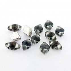 DIAMONDUO™ MINI  4 x 6 mm Prismatic Phoenix  - 5 g