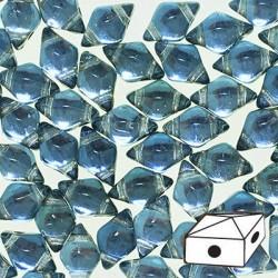 DIAMONDUO™  5 x 8 mm Prismatic Phoenix -  5 g