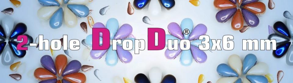 Dropduo