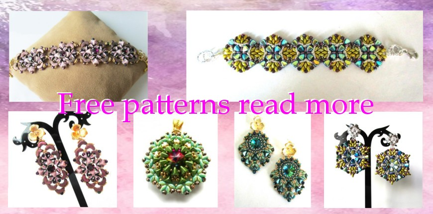 Free pattern read more