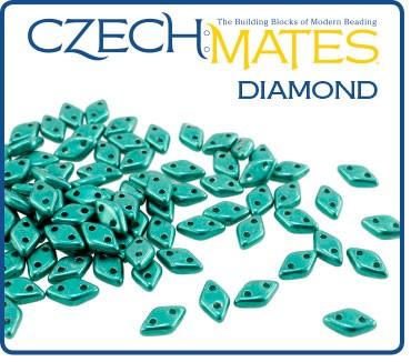 Czechmates Diamond