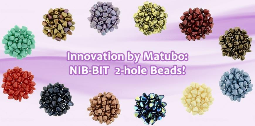 NIB-BIT