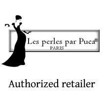 ParPuca retailer