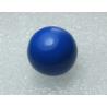 Pallina Bola Messicana 16 mm Cobalt - 1 pz