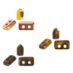 Piros par Puca® Set N. 15 Travertin - 1 pack