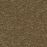Miyuki Round Seed Beads 8/0 Metallic Light Bronze - 10 g- code 4202