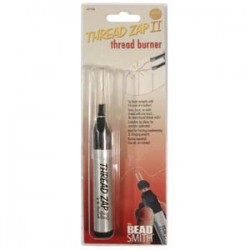 Thread Zap (thread burner) - 1 pc