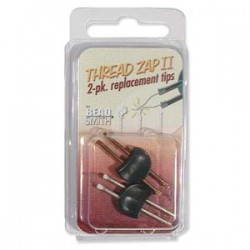 Replacement Tip for Thread Zap - 1 pk