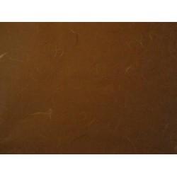 Carta di Riso 64x47 cm  Albicocca Medio   - 1  foglio