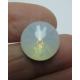 Swarovski Sea Urchin 1695 14 mm White Opal - 1 pz