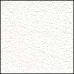 Ultra Suede 21,5 x 21,5 cm  Bianco   - 1 pz