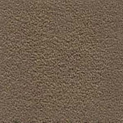Ultra Suede 21,5 x 21,5 cm  Woodhue    - 1 pc