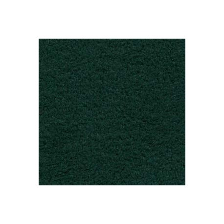 Ultra Suede 21,5 x 21,5 cm  Egyptian Green  - 1 pz