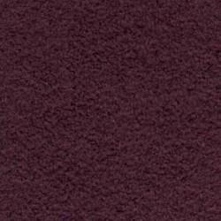 Ultra Suede 21,5 x 21,5 cm  Bordeaux   - 1 pz