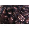 Roofy  Beads  5 x 8  mm Crystal Lila Vega Luster  -  20 pz