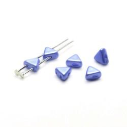 Khéops® par Puca® 6mm  Pastel Light Sapphire   - 5 g