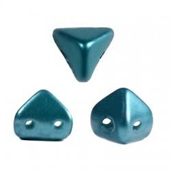 Super-KhéopS® par Puca® 6mm Pastel Emerald - 10 g