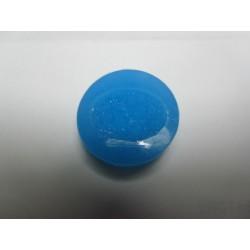 Stampo Silicone  Cammeo Fiori  3,2x 1 cm  - 1 pz