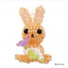 Miyuki Mascotte Kit  Rabbit  (material kit)  - 1 pz
