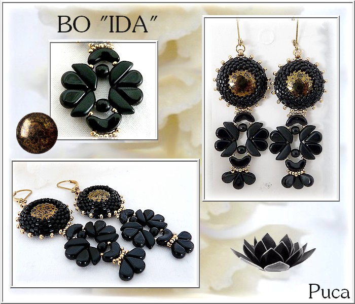 Boucles-doreilles-IDA-Puca