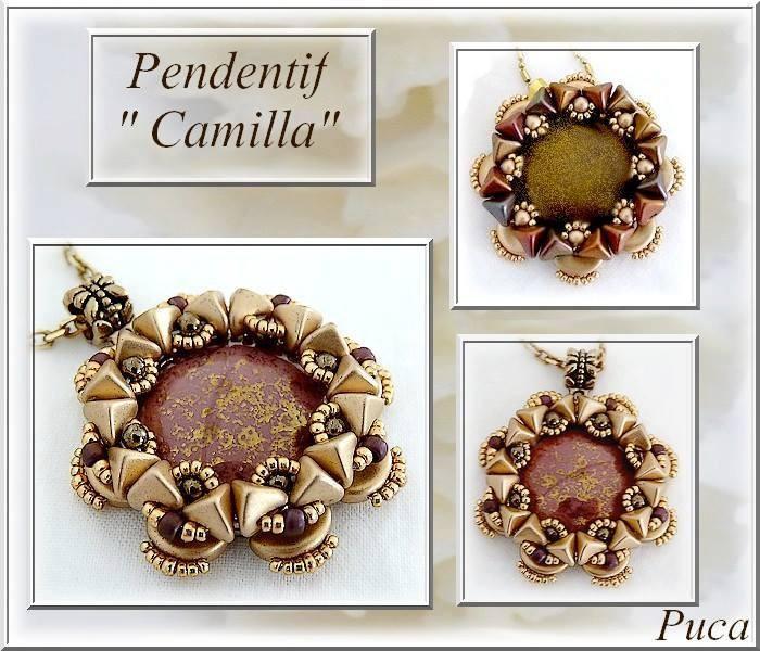 Pendentif-Camilla