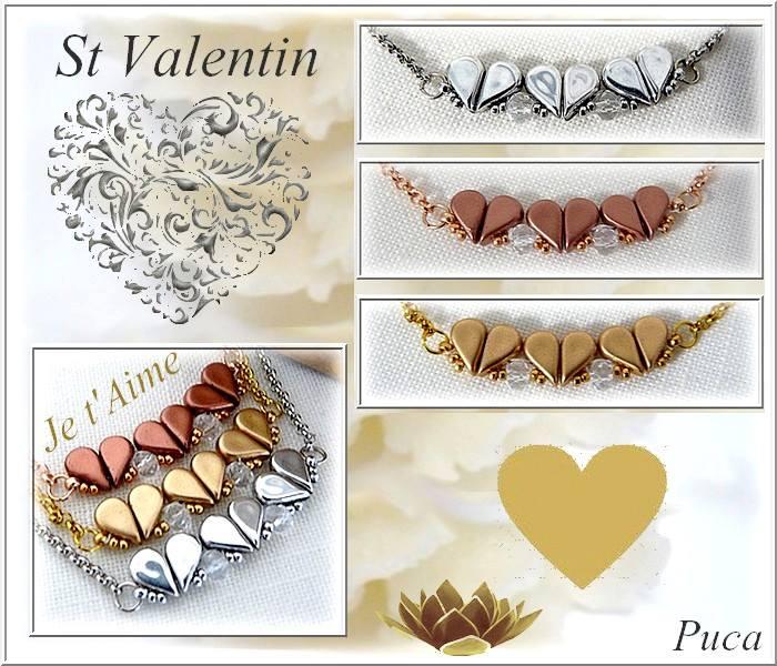 St-Valentin-Puca