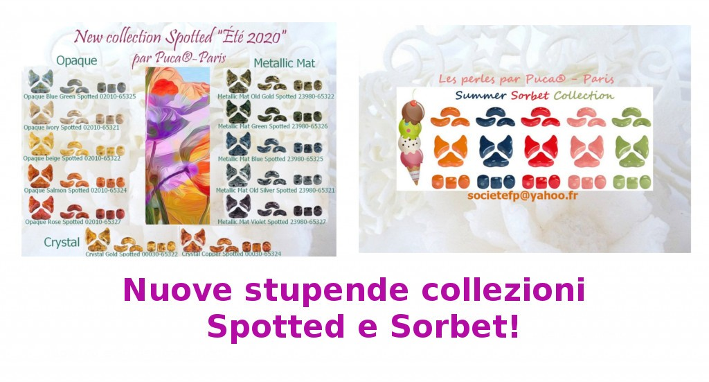 spotted-sorbet