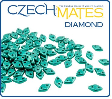 Czechmates Diamond