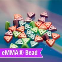 eMMA® Bead